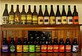 Beers brewery Alvinne.jpg