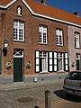 Begijnhof Turnhout, Nummer 50.jpg