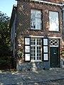 Begijnhof Turnhout, Nummer 68.jpg