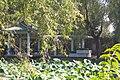 Beiling Park 010.JPG