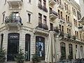 Beirut Fendi(12).JPG