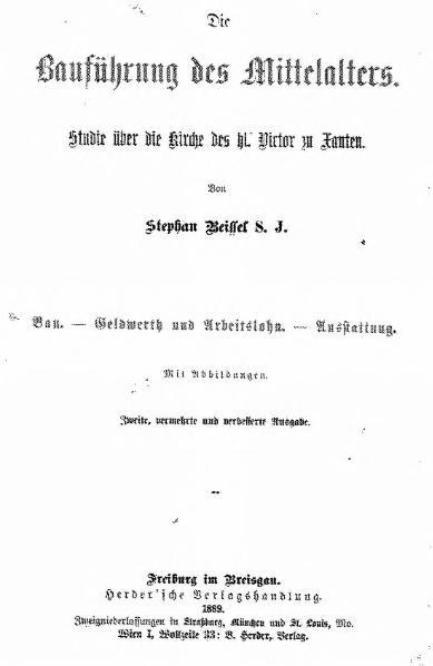 File:Beissel – Die Victortracht des Jahres 1464.djvu