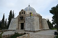 Beit-Sahour-Shepherds-Catholic-056.jpg