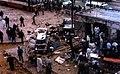 Beit Lid suicide bombing (1995).jpg