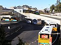 Belconnen interchange2006 5.JPG