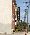 Belgian Club 03.jpg