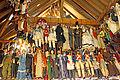 Belgium-6580 - Hundreds of Puppets (14118447801).jpg