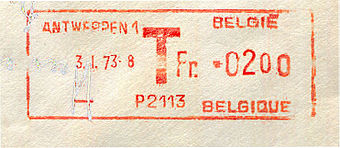 Belgium stamp type PD2.jpg