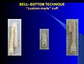 Bell Bottom custom made cuff.jpg
