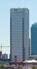 Edmonton Wikipedia