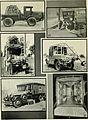 Bell telephone magazine (1922) (14753300891).jpg