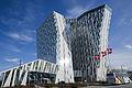 Bella Sky Comwell hotell Orestad 20130421 0247F (8668782211).jpg