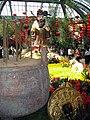 Bellagio - Conservatory - Chinese New Year 2010.jpg