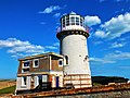 Belle Tout Lighthouse 2013.jpg