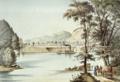 Bellevue, Iowa in 1848.png