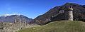 Bellinzona Montebello N1 P.jpg