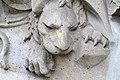 Bellonabrunnen IMG 4934.JPG