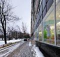 Belyaevo district, moscow 2015 (16240044609).jpg