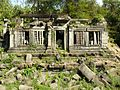 Beng Melea, Cambodia (2212306460).jpg