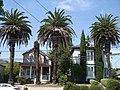 Benicia, CA USA - panoramio (3).jpg
