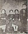 Benito Juárez (18427052455).jpg