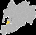 Benningen im Landkreis Unterallgaeu.png