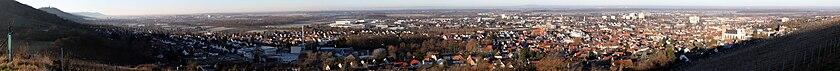 Porno-perfekt Bürstadt(Hesse)
