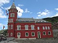 Bergen old fire station - panoramio.jpg