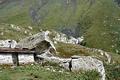 Berghütte.png