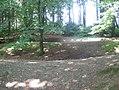 Bergisch Gladbach - Erdenburg bei Moitzfeld - geo.hlipp.de - 38245.jpg