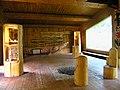Beringia pavilion2, ZOO Brno.jpg
