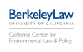 Berkeley law ccelp 2c.png