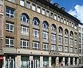 Berlin, Kreuzberg, Rudi-Dutschke-Straße, Schwechtenhaus 01.jpg