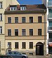 Berlin, Mitte, Ackerstrasse 9, Mietshaus.jpg