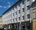 Berlin, Mitte, Linienstrasse 139-140, Mietshaus.jpg