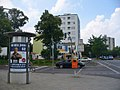 Berlin - Lichtenrade - geo.hlipp.de - 38617.jpg