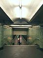 Berlin - U-Bahnhof Neu-Westend (15021196449).jpg