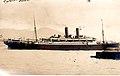 Berlin Ship.jpg