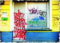 Berlin Simon-Dach-Straße (582318762).jpg