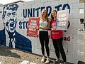 Berlin United against Trump (29986058775).jpg