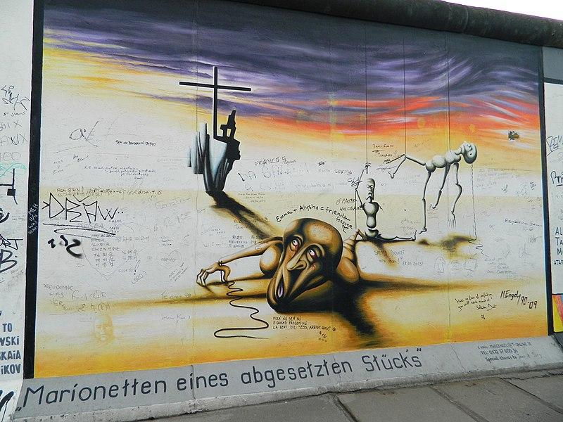 File:Berlin Wall6272.JPG