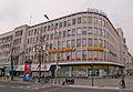 Berlin akazienstrasse ecke hauptstrasse 18.04.2012 15-03-07.jpg