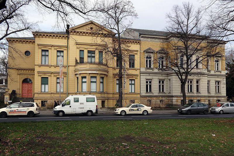 File Berlin Schoeneberg Hauptstrasse 11 30 37