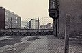 Berlin wall-3.jpg