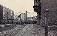 Berlin wall-3
