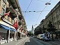 Bern - panoramio (147).jpg