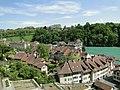 Bern - panoramio (74).jpg