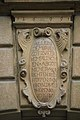 Bern 1040.jpg