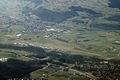 Bern Airport Aerial.JPG