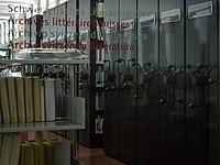 Bern Nationalbibliothek Sammlung-9.jpg